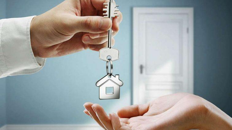 Как изменятся цены на жилье  в ближайшее время
