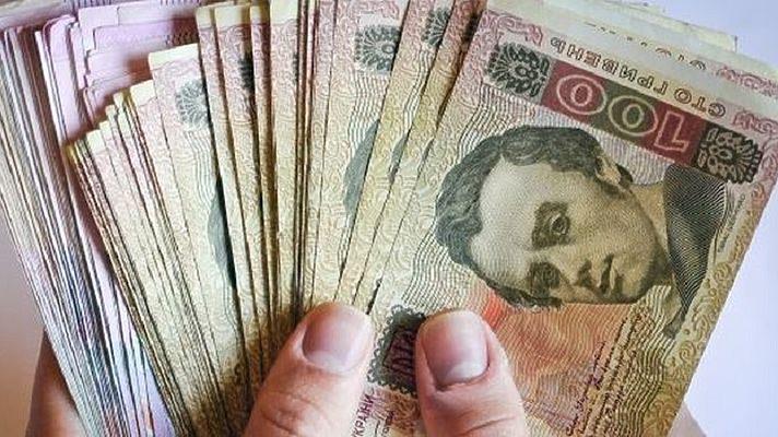 Пенсионная революция: чем украинцы расплатятся за повышение выплат