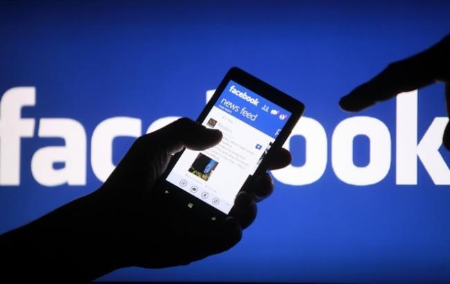 Facebook наступает на YouTube: соцсеть запустила собственный видеосервис