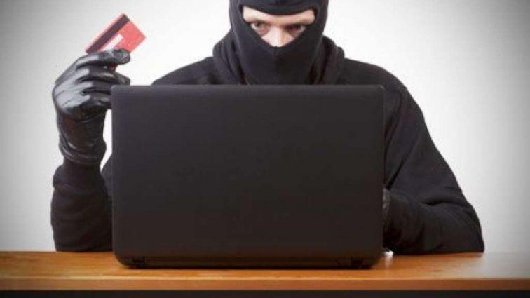 Осторожно мошенники !!! Под видом интернет-торговли в украинском воруют деньги с карточек