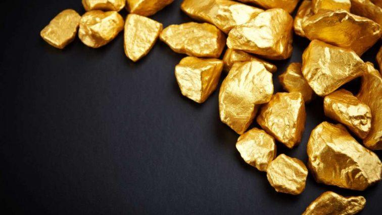Компания из США инвестирует в добычу золота в Закарпатье