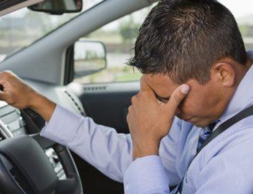 Без льгот и с «радарами»: что изменится для водителей