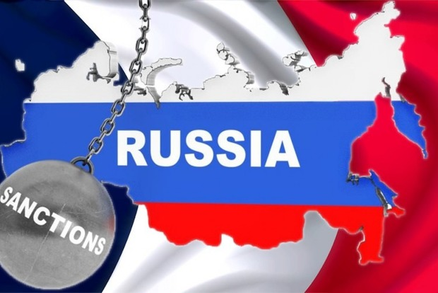 За Siemens: Евросоюз наложил новые санкции на Россию