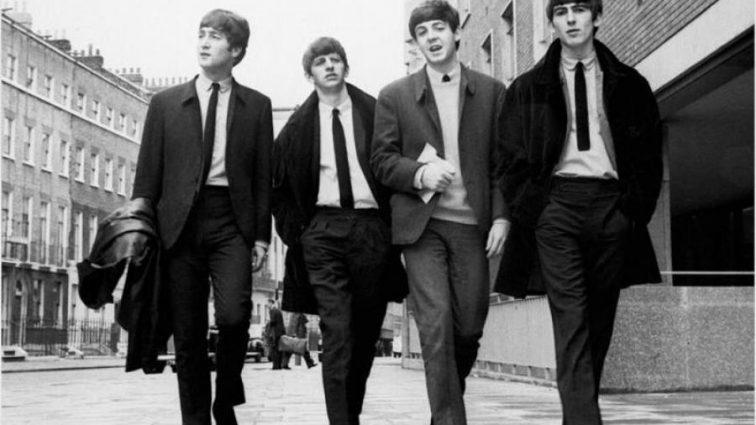 Ученые разгадали секрет популярности культовых песен