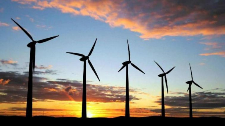 Стало известно, когда мир перейдет на зеленую энергию
