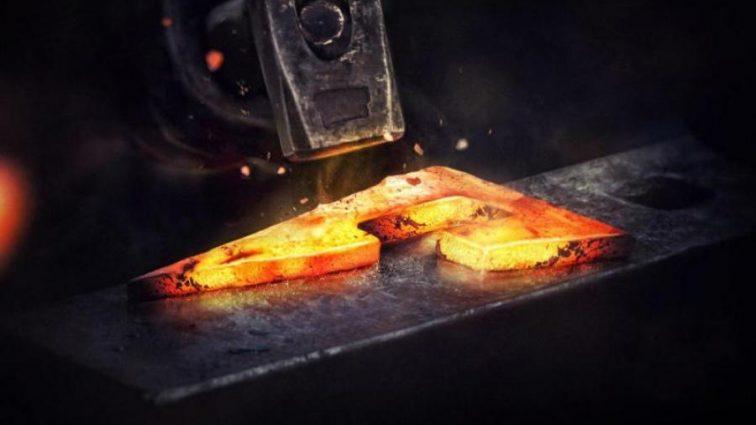 Куй железо, пока горячо: ученые создали сверхпрочный металл