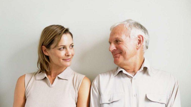 Пенсионная реформа: Озвученные правила для выхода женщин на пенсию