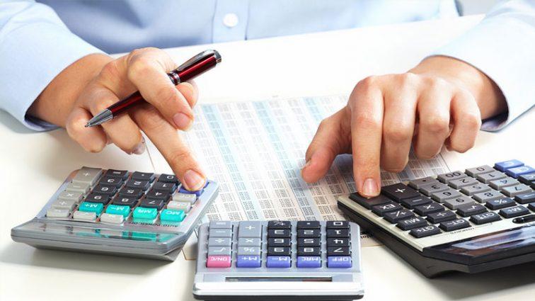 Частичная монетизация субсидии: как работает схема
