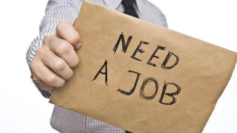 Где в Еврозоне меньше безработных