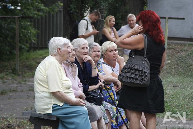 В Минсоцполитики рассказали, кто и когда может выйти на пенсию, а кто может рассчитывать на надбавку к ней
