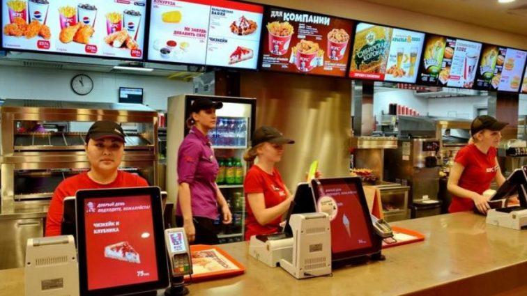 Изнанка McDonald's: экс-работники признались, как обманывали клиентов