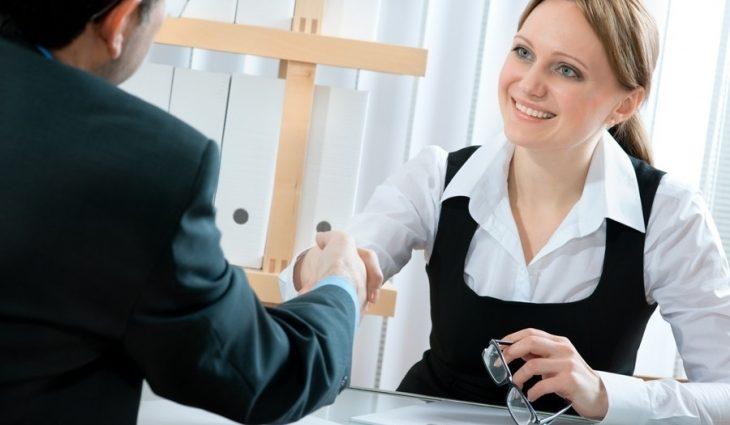Польша со следующего года изменит правила трудоустройства иностранцев.