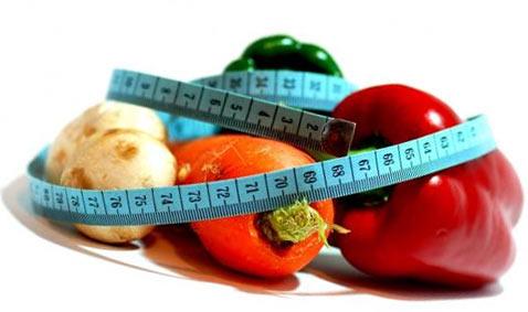 Диетологи рассказали, как бороться с чувством голода