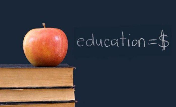 Как получить государственный кредит на высшее образование: Названы условия