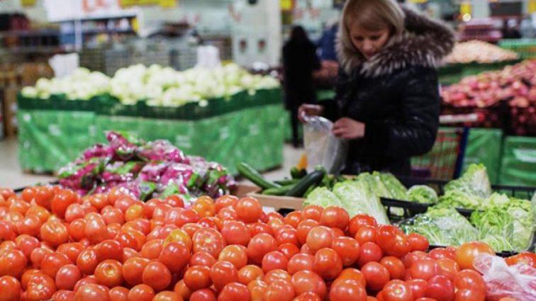 Украинцев предупредили о максимальном скачке цен до конца года: как сэкономить