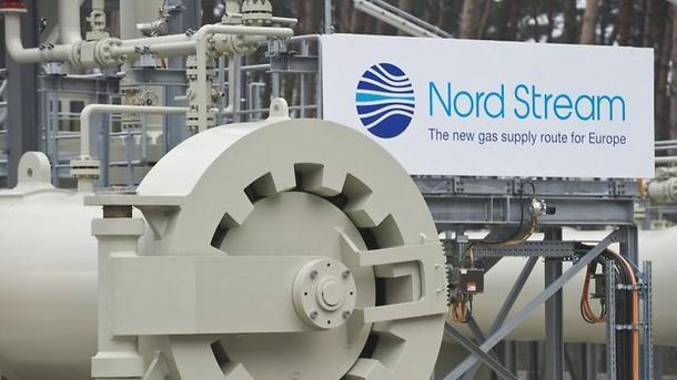 Литва и Дания вместе выступили против газопровода в обход Украины