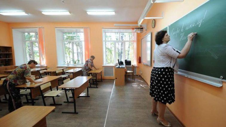Зарплаты в Украине: кто зарабатывает меньше всех