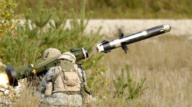 500 млн долларов военной помощи от США: когда получим деньги и на что они пойдут