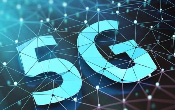 В Европе опробовали сеть 5G