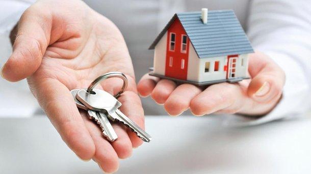 Смогут ли украинцы покупать жилье по цене аренды: что означат запуск лизинга и как это будет работать