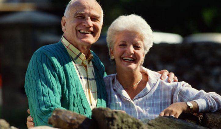 Рева рассказал, как можно увеличить размер своей пенсии
