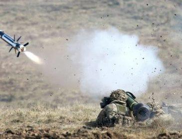 Оружие США для Украины: эксперт назвал два условия для его поставок