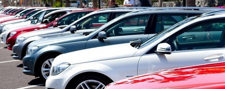 В Украину могут попасть дешевые автомашины. Чего следует бояться украинцам?