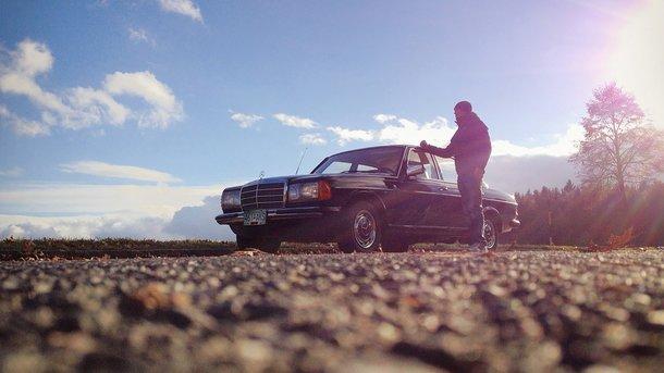 ТОП-6 признаков того, что автомобиль доживает последние дни