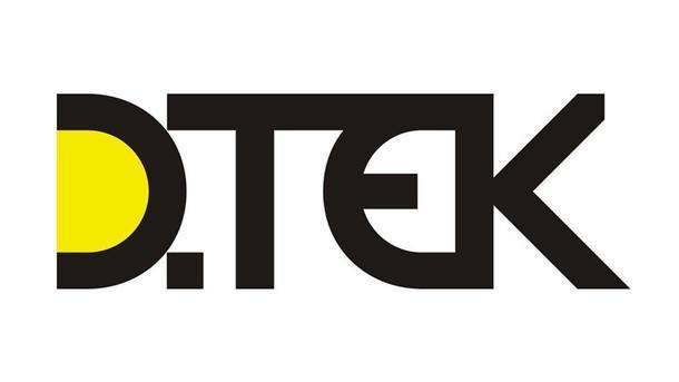 ДТЭК вошел в ТОП-10 лучших работодателей Украины