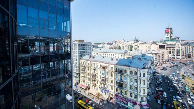 Назван самый дорогой город Украины (спойлер: это не Киев)