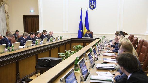 В Украине отменили обязательное использование национальных стандартов