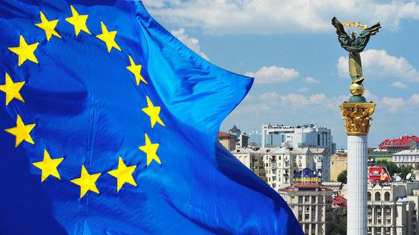 «План Маршалла для Украины» могут утвердить в ноябре: детали и перспективы