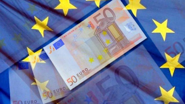 Когда Украина получит деньги от ЕС