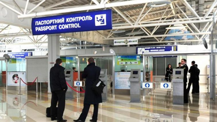 Биометрический сюрприз для россиян: закон вступил в силу