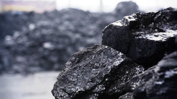 Зима близко: ДТЭК в сентябре удвоила поставки угля из ЮАР