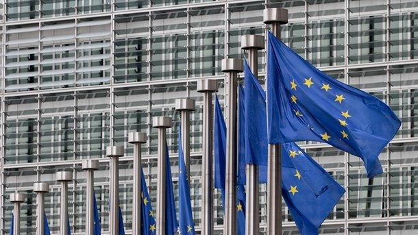 В Европарламенте подписали расширение торговых квот для Украины