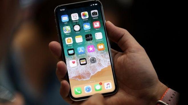 Какая себестоимость самого дорогого iPhone X: впечатляющие подсчеты