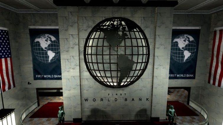 Всемирный банк и МВФ обеспокоены изменениями в проект пенсионной реформы