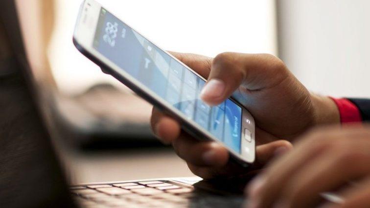 Опубликован рейтинг худших операторов мобильной сети