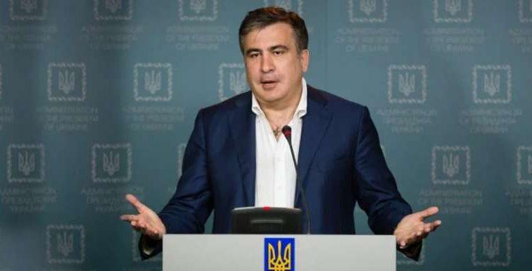 Экономист пояснил, чем хорош план реформ Саакашвили
