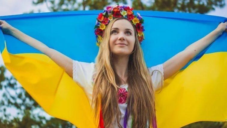 Эксперт пояснил, что означает рейтинг конкурентоспособности для украинцев