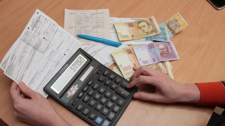 Украина справилась с «дырой» в бюджете – НБУ