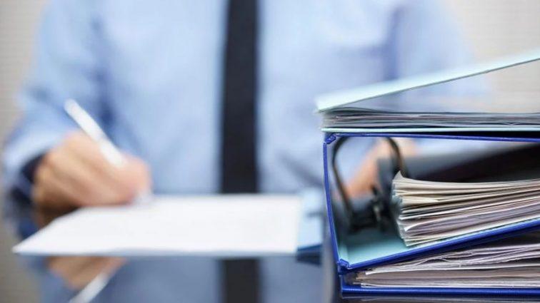 На е-декларирование потратят еще десятки миллионов гривен