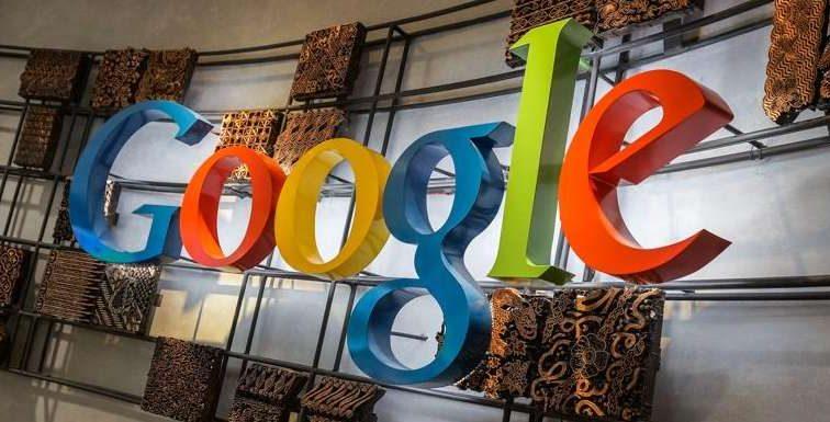 Как Google обидел россиян