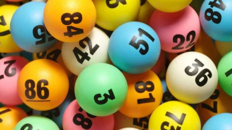 Сыграем по-крупному: что Кабмин хочет сделать с лотереями