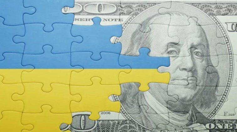 Когда и сколько денег Украине достанется от МВФ