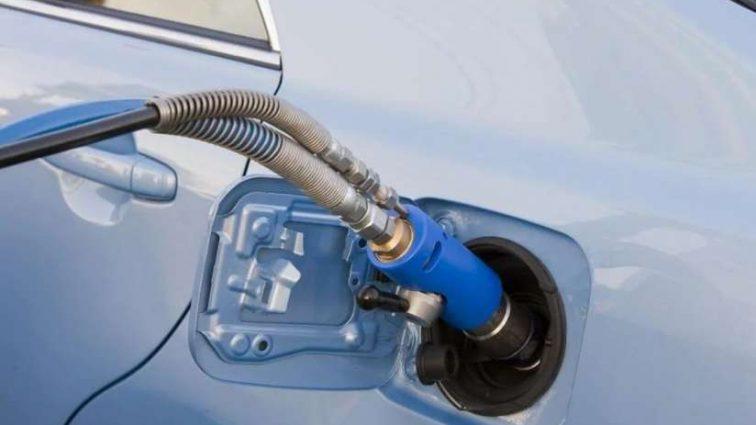 Цены на бензин: украинцам пообещали настоящий шок