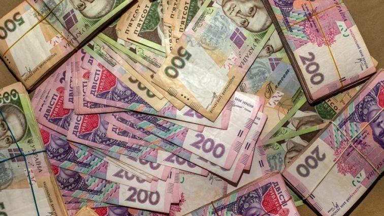 Украинцев предупредили о самой опасной купюре