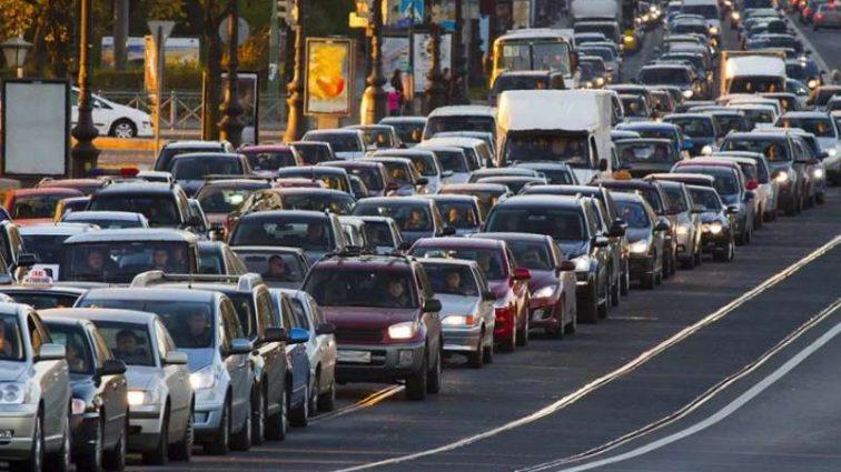 В МВД показали новые тесты для водительских прав (фото)