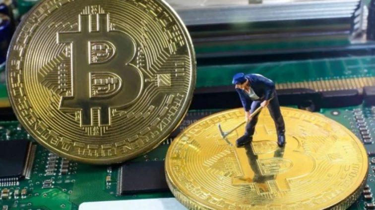 Криптовалюты в Украине: Нацбанк сказал свое слово